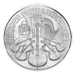 1agphil14_obverse_250x250_png