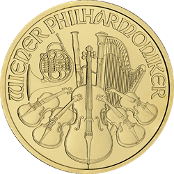 1phil_obverse_250x250_png